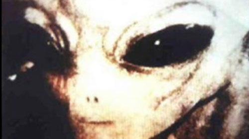 grey-alien-close-up.jpg