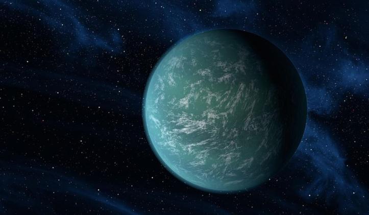 planeta.jpg