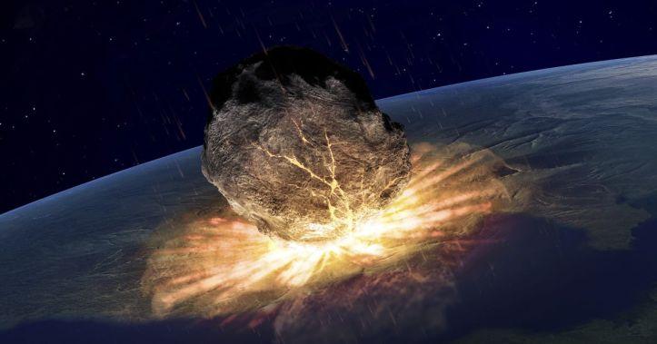 Asteroid-hitting-earth.jpg