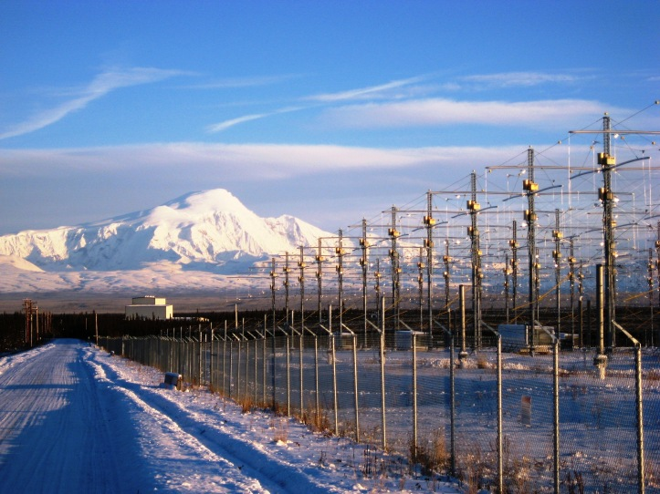 HAARP-Antenna Field-New_2.jpg