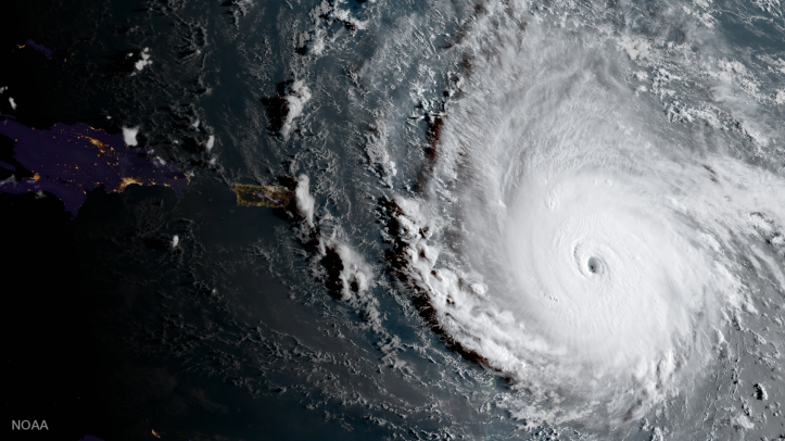 hurricane irma.png