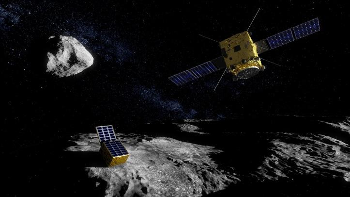 Landing_on_an_asteroid.jpg
