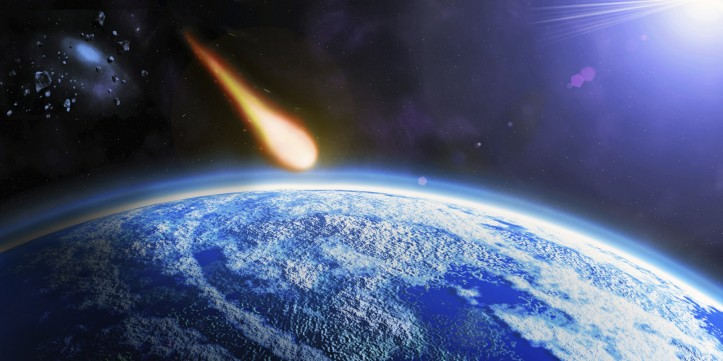 o-ASTEROID-HITS-EARTH-facebook.jpg