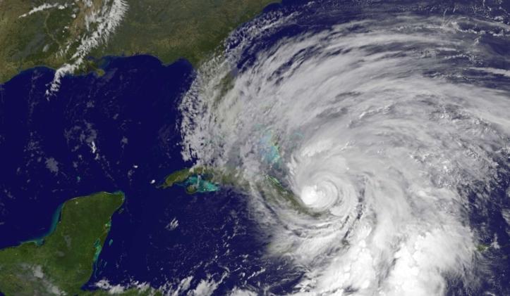 uragan.jpg