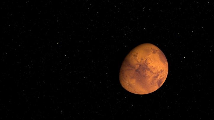 778945603828_Mars_BigThinker_Mars101.mov.00_01_00_21.Still001.jpg