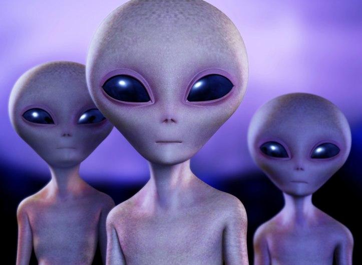 alien-08.jpg