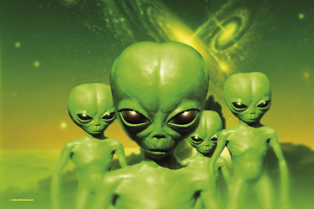 aliens-482114.jpg