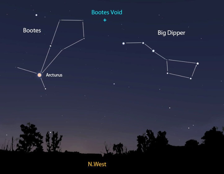 big-dipper-arcturus-with-void_edited-1.jpg
