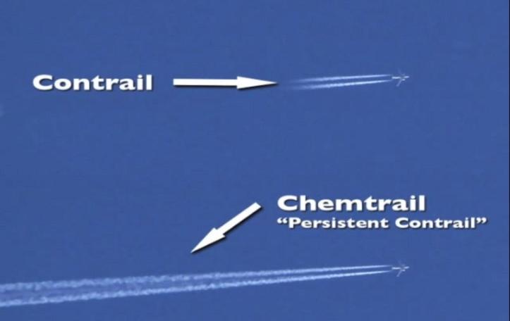 chemtrails-debunked.jpg