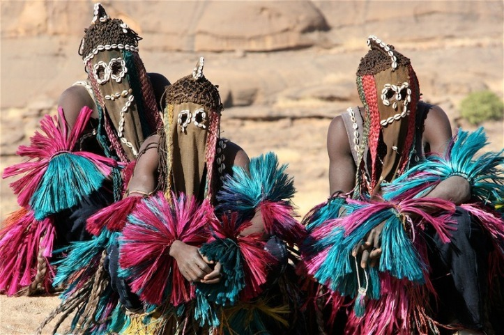 dogon-dancers.jpg