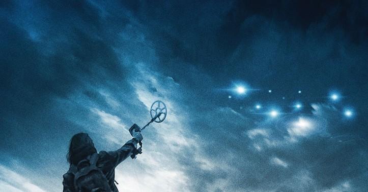 Filme-cu-extraterestrii-1200x630.jpg
