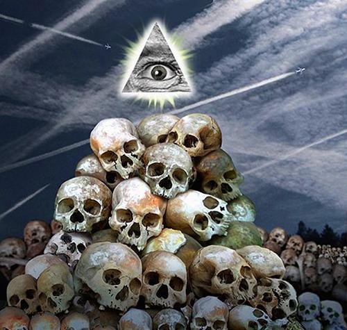 illuminati2.jpg