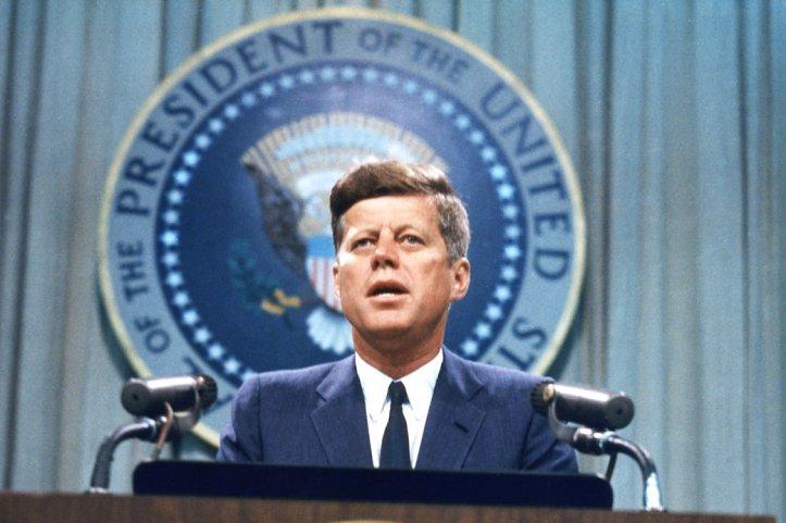 John-Kennedy.jpg