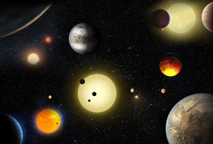 kepler_all-planets_may2016.jpg