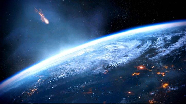 mass_effect_3_earth_dreamscene_by_droot1986-d661hfj.jpg