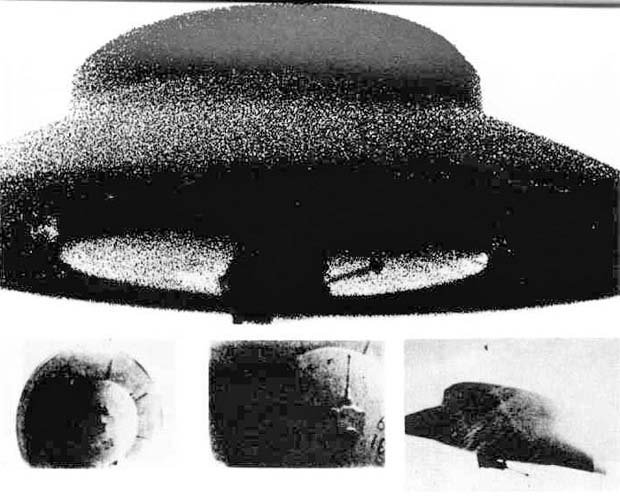 nazi-ufo-germany-hitler-flying-saucer-Haunebu-463344.jpg