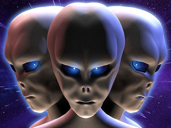 25af6de1eb54c23d9918129a7354f688--alien-nation-alien-art.jpg