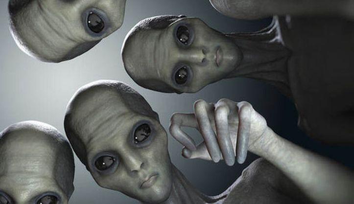 alienmanipulate.jpg