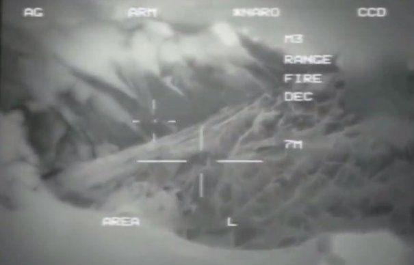 drona-urmareste-ozn-465x390.jpg