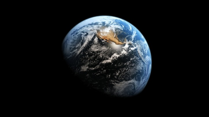 earth_8-wallpaper-1920x1080 (1).jpg