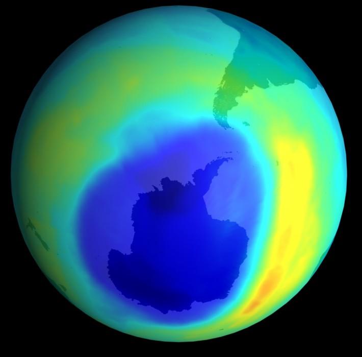 Gaura-de-Ozon-deasupra-Antarcticii1-710x699.jpg