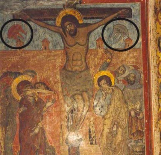 Iisus-catedrala-Georgia.jpg