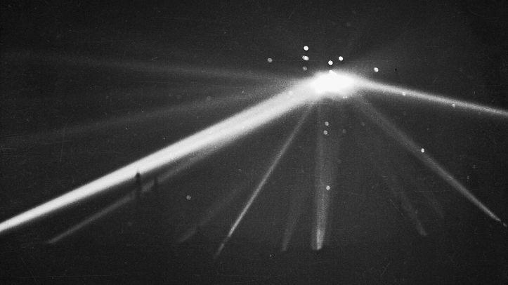 la-me-fw-archives-1942-battle-la-20170221.jpg