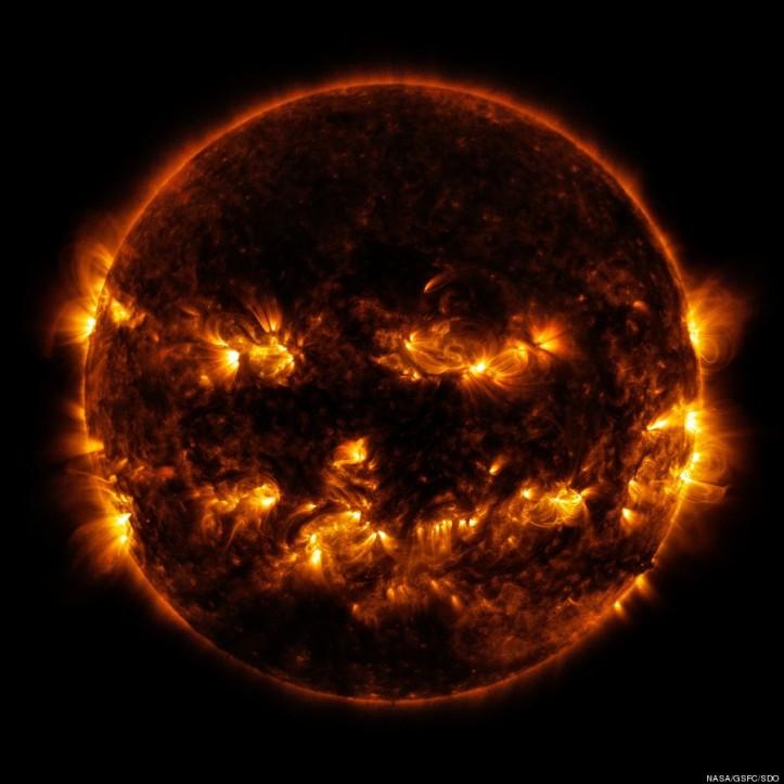 o-HALLOWEEN-SUN-900.jpg