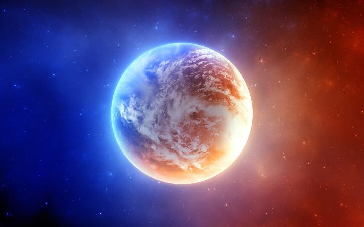 planet-3.jpg