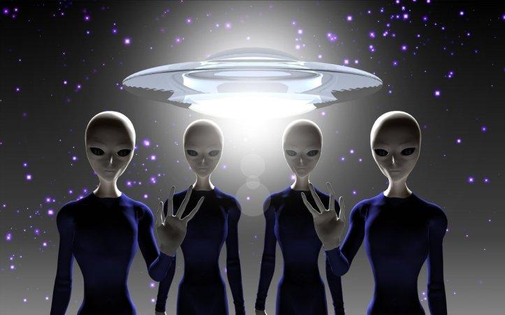 ufo aliens.jpg