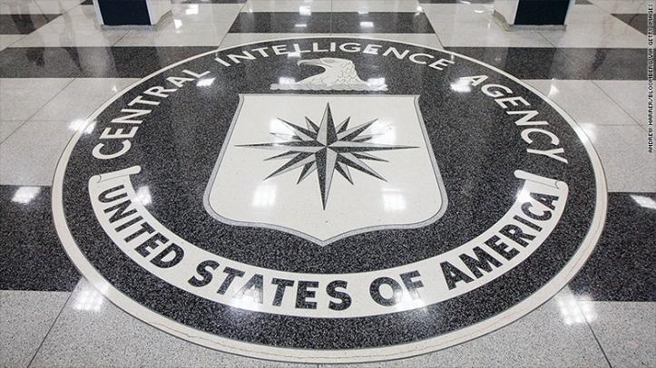 160304161912-central-intelligence-agency-seal-floor-780x439.jpg