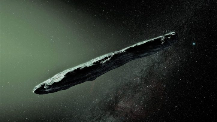 Asteroidul-Oumuamua-1170x658.jpg