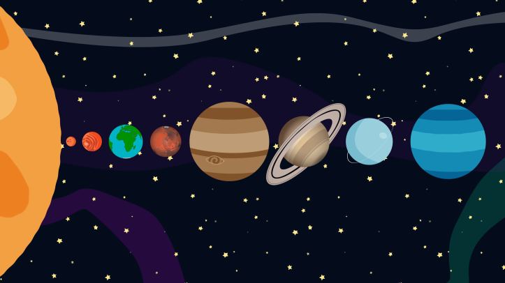cartoon-animation-of-the-planets-of-the-solar-system-by-order-in-4k-resolution_ejykrbhje__F0000.png