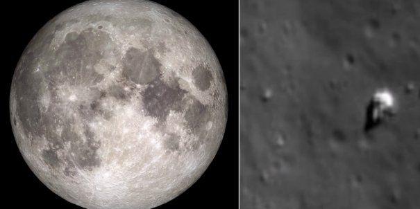 cladiri-extratereste-luna-465x390.jpg
