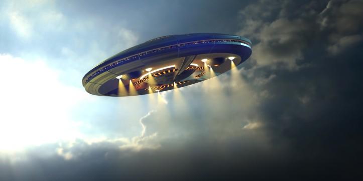 o-UFO-facebook.jpg.jpg