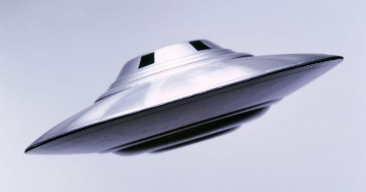 UFO-generic.jpg