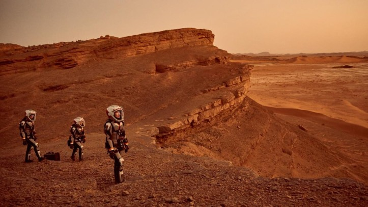 planet-mars-ada-di-bumi.jpg