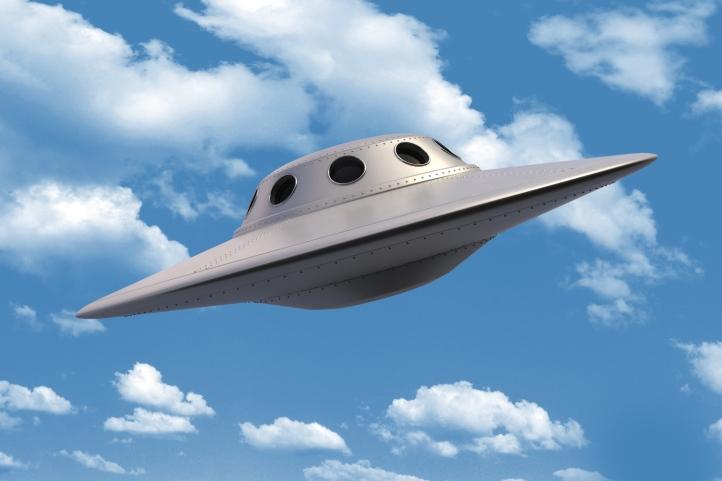 ufo-w-angli.jpg