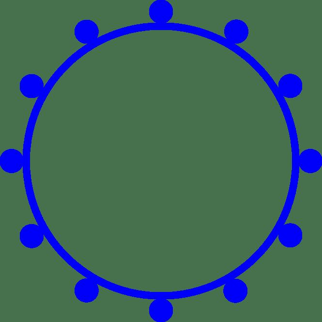 Andromeda_Council_emblem__transparent.png