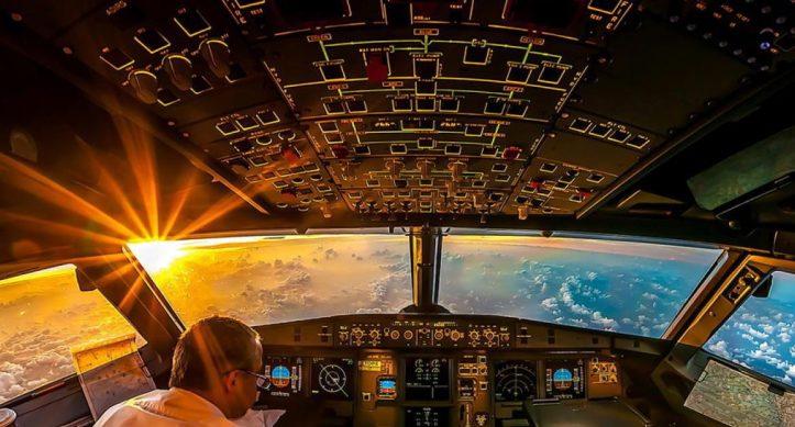 avion-ozn-piloti-faa-1170x630.jpg