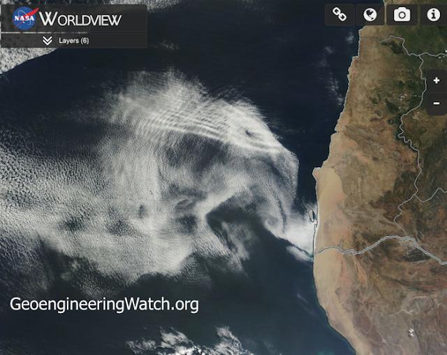 Coasta de vest a Africii.png