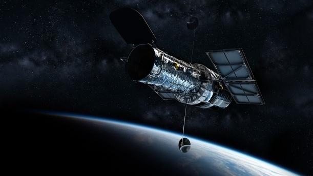 descoperire-incredibila-facuta-de-nasa-o-planeta-gigant-ne-ar-putea-dezvalui-secretele-universului-522635.jpg