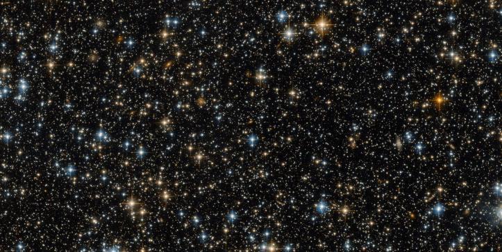image_4613e-Tucana-Stars.jpg