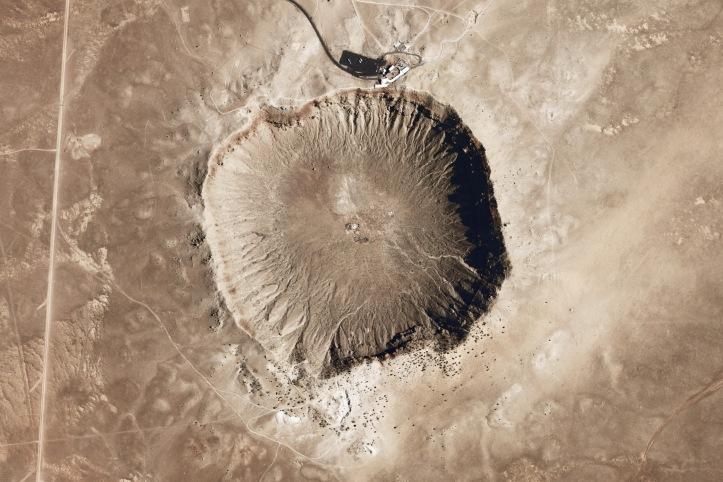 Meteor_Crater_-_Arizona.jpg