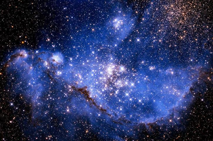 infant_stars_in_the_small_magellanic_cloud-ps15_16x20-1200x800.jpg