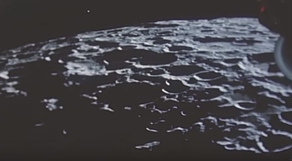 Moon-UFO-Apollo10-679737.jpg