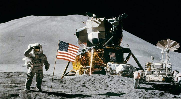 Apollo-11-1170x644.jpg