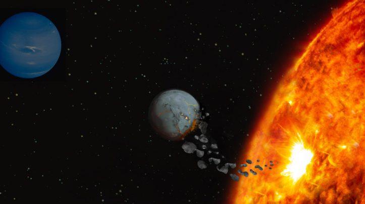 coliziune-planeta-stea-1170x658.jpg