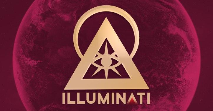 eternal-circle-illuminati-facebook-featured.jpg