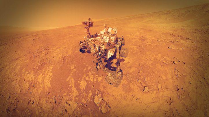 Roverul-Curiosity-pe-Marte-1170x658.jpg